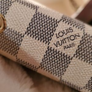 Louis Vuitton wallet repicla
